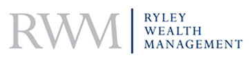 Ryley Wealth Management